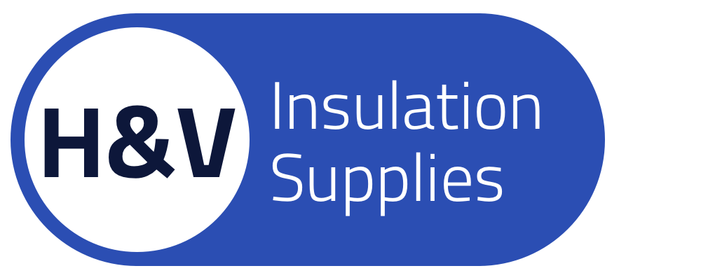 H&V Insulation Supplies