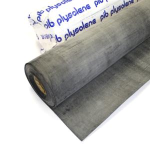 Image of waterproofing PIB chalk