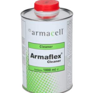 Armaflex Adhesive Cleaner 1 litre