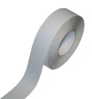Image of isogenopak white tape