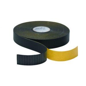 Armaflex Pipe Insulation Lagging Tape
