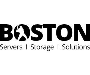 Boston limited