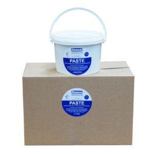 Image of denso paste