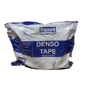 Image of denso tape