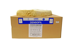 Image of densofil which protects against corrosion