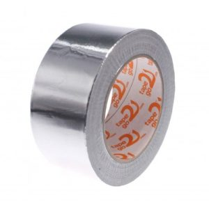 Image of foil tape
