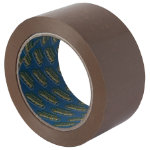 Image of H&V packing tape