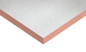 Image of Kooltherm duct slab