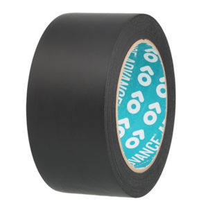 Image of low stretch PVC tape