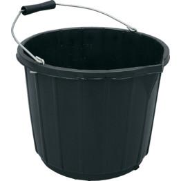 Image of plastic bucket