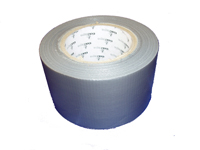 Image of poly cloth tape