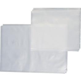 Image of polythene bags