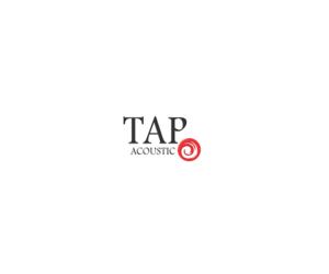 Tap acoustic