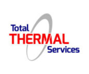 Total Thermal Services