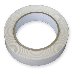 Image of double sided tape