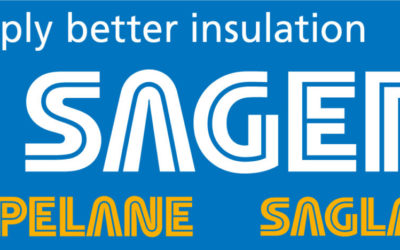 A few things you may not know about the Sager Pipelane pipe section