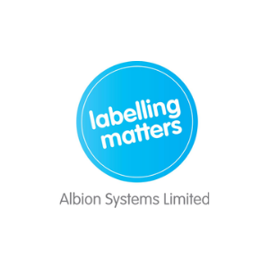 Albion Systems Limited